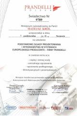 1_certyfikat1
