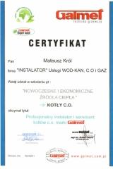 1_certyfikat3