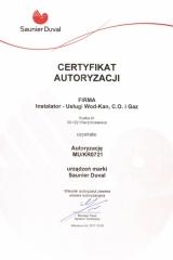 1_certyfikat5