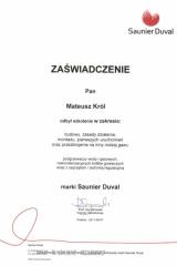 1_certyfikat6