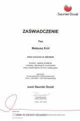1_certyfikat7