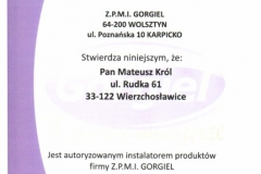 1_certyfikat2