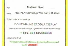 1_certyfikat4